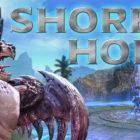 Llegan una nueva BG y una mazmorra para TERA con la nueva actualización Shore Hold