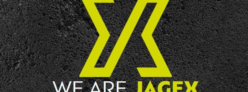 Un fondo de inversión americano habría comprado Jagex por 530 millones de dólares