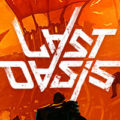 Last Oasis Last Oasis Write A Review