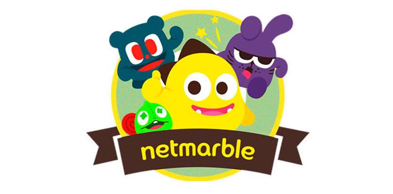 Netmarble estaría también interesada en pujar por Nexon