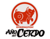 ¡Ha llegado el Año del Cerdo de Overwatch y éste reduce el precio de ambas versiones a 20 y 40€ para siempre!