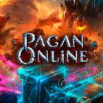 El juego de ARPG Pagan Online estará disponible en Español