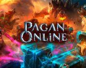Pagan Online anuncia una nueva prueba este fin de semana