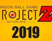 Tenemos tráiler del ARPG de Dragon Ball Z que se lanzará en Steam y consolas este 2019