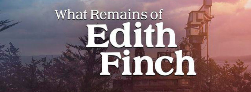 Ya está disponible, What Remains of Edith Finch, el tercer juego que regala Epic Games