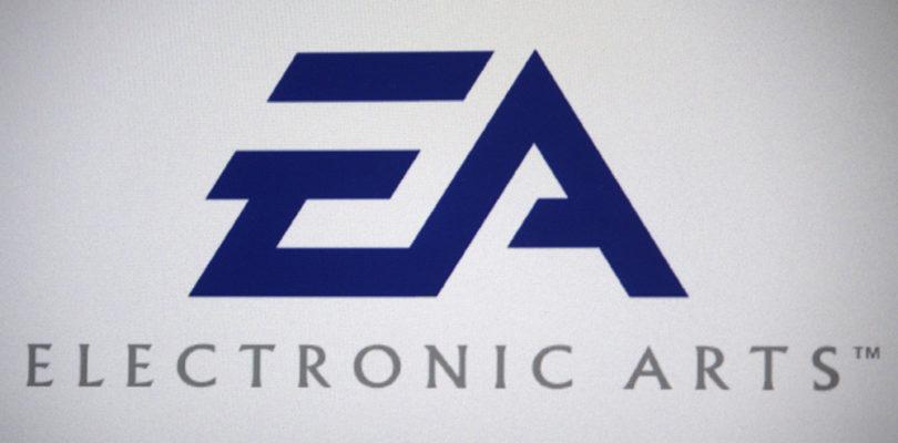 Apex Legends relanza el valor de las acciones de EA