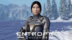 ¡Entropia Universe cumple 16 años!