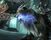 La expansión de Rappelz «The Siege of the Citadel» se estrenará el 19 de marzo