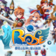 ROSE Online cierra sus puertas