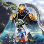 Anthem deja aparcadas las actualizaciones de contenido para centrarse en reconstruir la base del juego