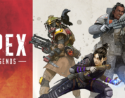 Apex Legends acabará en Android e iOS