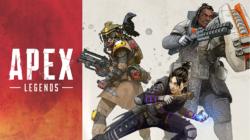 Apex Legends suma ya 25 millones de jugadores con 2 millones simultáneos