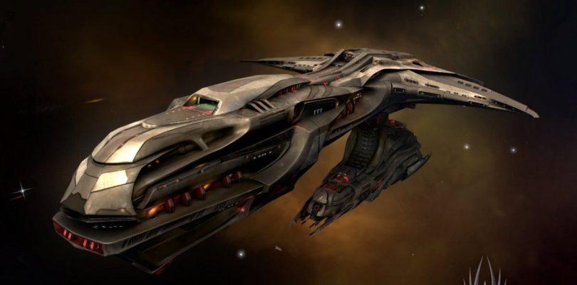 Battlestar Galactica Online cierra hoy sus puertas tras 8 años