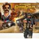 Llega Operación Gran Golpe para Black Ops 4