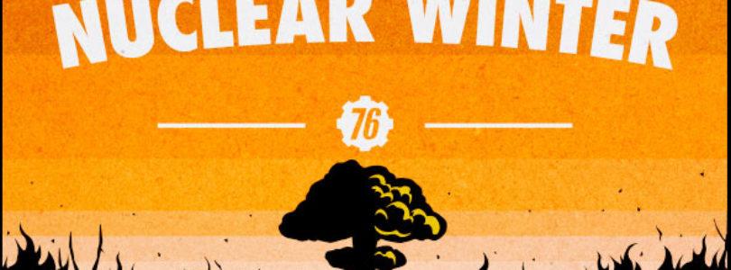 Fallout 76 nos cuenta sus planes para 2019 con nuevas misiones, características, raids y modos de juego