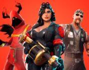 Fortnite Salvar el Mundo prepara grandes cambios en la forma de jugar nuestros héroes