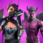Ya disponible el nuevo sistema de héroes en Fortnite Salvar el Mundo
