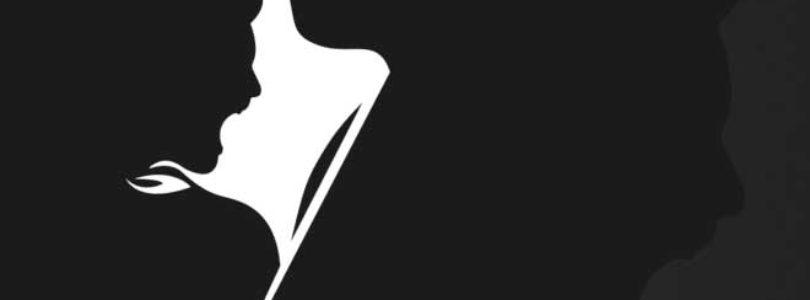 Funcom prepara 3 juegos del universo DUNE el primero será un multijugador de mundo abierto