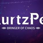 KurtzPel enseña fechas para la beta y cómo cambia la voz según nuestro personaje