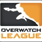 Hoy comienza la Overwatch League 2019 con 5 millones de dólares en premios