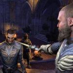 Elder Scrolls Online regalará 500 crowns a todos los que hayan jugado en los últimos 2 años