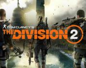 Reserva The Division 2 y llévate gratis un juego de Ubisoft