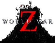 World WaR Z ya se puede pre-comprar y se lanza este mes de abril
