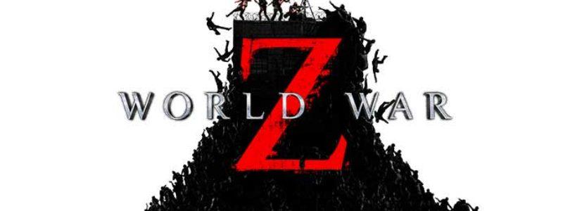 Hoy se lanzó el shooter cooperativo World War Z