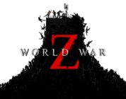 Tráiler de lanzamiento del shooter co-op World War Z