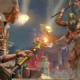 Llega un nuevo mapa de Zombies para Black Ops 4 en PlayStation 4