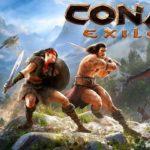 Funcom busca la casa más pequeña y bonita de todo Conan Exiles