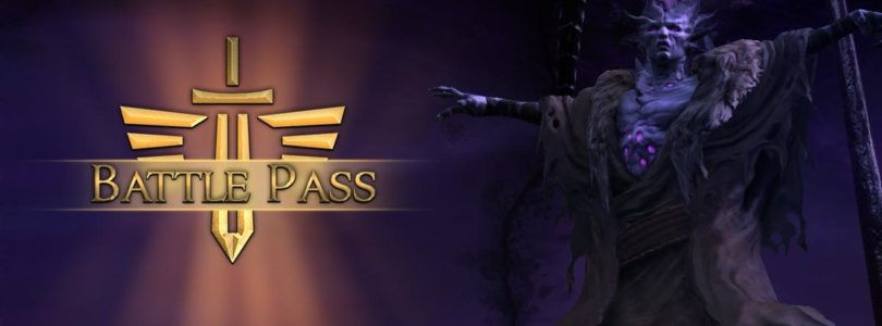 Gamigo confirma que Rift tendrá battle pass