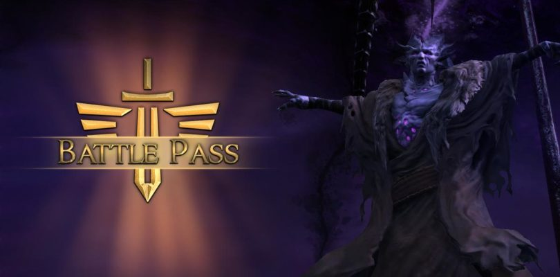 Gamigo confirma que Rift tendrá battle pass