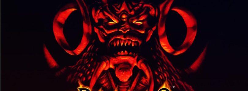 Diablo IV mencionado en una revista alemana