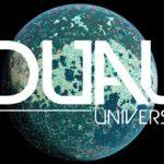 Dual Universe acomoda a 30.000 jugadores simulados en una de sus últimas pruebas