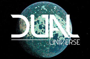 Mejoras gráficas, en el inventario y la construcción llegan con la última versión de Dual Universe