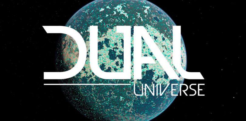 Dual Universe presenta las novedades que llegarán pronto a la alpha
