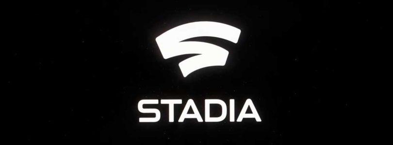 Google presenta Stadia, la plataforma con la que quiere conquistar los videojuegos en streaming