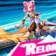 TERA: Reloaded ya está disponible en Xbox One y PS4