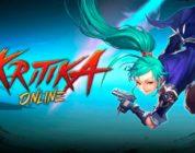 Kritika Online cerrará el 30 de abril