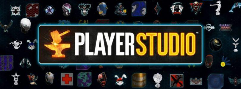 Daybreak habla de sus planes para su sistema de diseñadores amateur: Player Studio