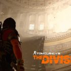 Ubisoft pide disculpas y elimina un graffity homófobo en The Division 2