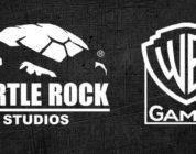 Los creadores de Left 4 Dead anuncian un nuevo cooperativo de zombis