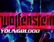 Wolfenstein: Youngblood te dejará compartir aventuras con un amigo aunque no tenga el juego