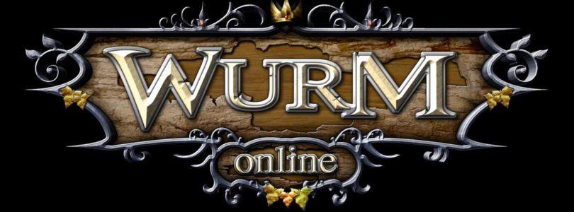 Wurm Online mejora el lag y migrará a servidores de Amazon Cloud
