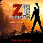 Z1 Battle Royale cambia nuevamente de manos y vuelve bajo el control de Daybreak