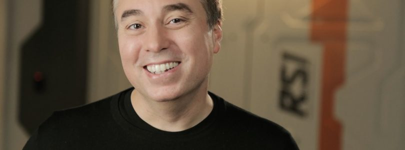 Debate – Chris Roberts, creador de Star Citizen, también opina sobre Anthem