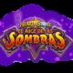 Hearthstone introduce 135 nuevas cartas con su última expansión «El Auge de las Sombras»