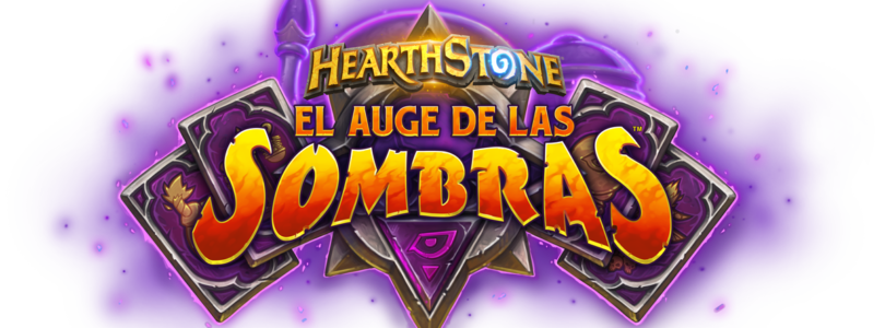 """Hearthstone introduce 135 nuevas cartas con su última expansión """"El Auge de las Sombras"""""""