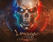 Lineage se remasteriza y se hará Free to Play en Corea